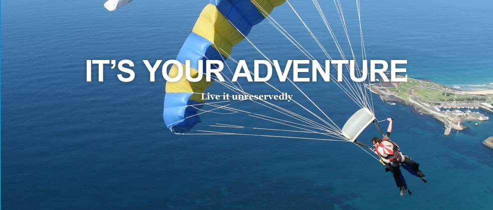 1411283640__its_your_adventure.jpg