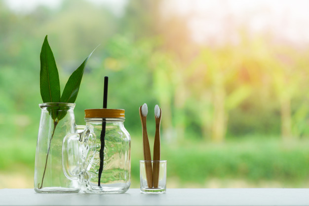 eco-green-leaf-water-glass-jar-with-straw-pitcher-vase-bamboo-toothbrush_73523-451.jpg