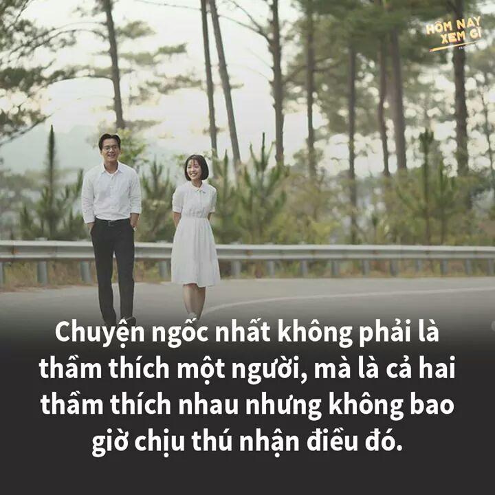 FB_IMG_1527427049517.jpg