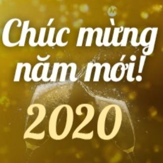 IMG_20200102_003148.jpg