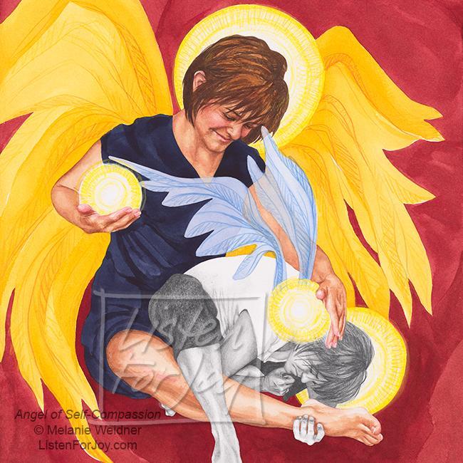 ListenForJoy-product-Angel-of-Self-Compassion_650x.jpg